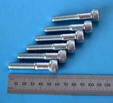 LAVERDA JOTA 1000 /3CL/SF3/SFC750/1200/MIRAGE/ BREMBO CALIPER  BOLTS/6