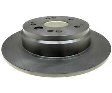 Disc Brake Rotor-R-Line Rear Raybestos 980151R