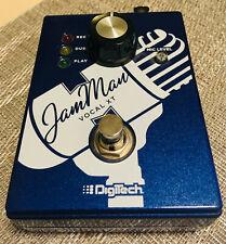 Digitech Jam Man Vocal Xt