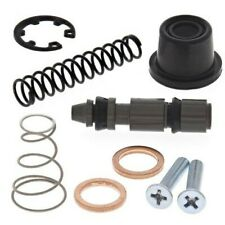 KTM SXF250, 2009 to 2013 Models FRONT Brake Master Cylinder Repair Rebuild Kit