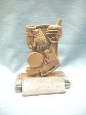 HOCKEY resin  trophy award RF1248