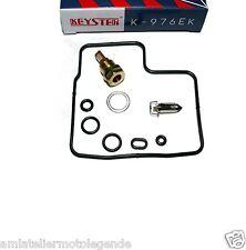 HONDA NTV650 Revere RC3 - Kit riparazione carburatore KEYSTER K-976EK