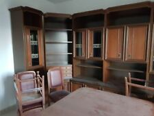 Mobili Antichi Per Sala Da Pranzo : Sala da pranzo a altri mobili antichi d antiquariato acquisti