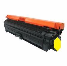 HP CP4005/CP4005N/CP4005DN/ CB402A YELLOW TONER