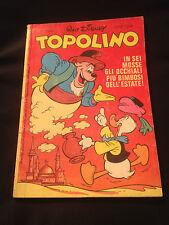 TOPOLINO NR 1543 OTTIMO!!