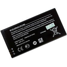 3.8V 2500mAh 9.5Wh Internal Battery for Microsoft Nokia Lumia 640 RM-1073 BV-T5C