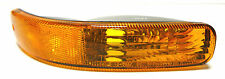 JEEP CHEROKEE/LIBERTY 2001-2004 front Right signal indicator lamp lights