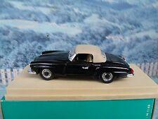 1:43 Rio  (Italy)   Mercedes-Benz 190 SL