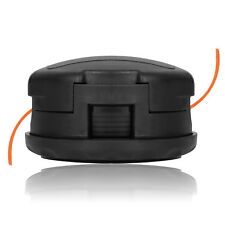 400-Bump Speed-Feed String Trimmer Head For Echo SRM-225 SRM-230  SRM-210 Mower