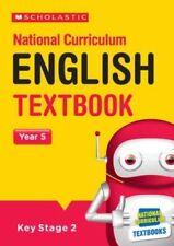 Manuels scolaires et d'éducation anglais