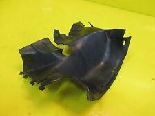YAMAHA VMAX 12 V MAX 1200 CYLINDER HEAD COVER PROTECTOR SHIELD