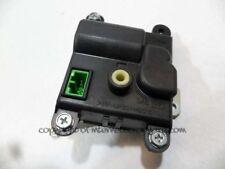 Honda Prelude Mk5 2.2 Vtec 96-01 h22a5 Calentador Aleta Motor Actuador 30820