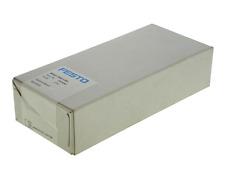 FESTO MHA2-PR8-3-M5 -FS- ; 197450 Batterieblock