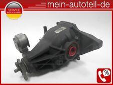 Mercedes S212 Hinterachsdifferenzial 2.65 350 cdi 4-Matik 4-matic OM642 erst 1 D