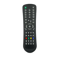 Télécommande de remplacement pour SAGEM sagemcom rti90-t2 rt190-t2 320 go 500 go