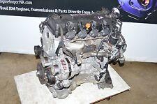 JDM R18A ENGINE HONDA CIVIC LX DX 06 07 08 09 10 11 1.8L SOHC R18A MOTOR WIRE