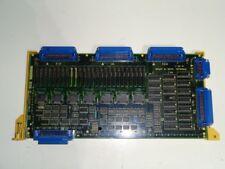 FANUC CONTROL BOARD A16B-2203-011 Tested