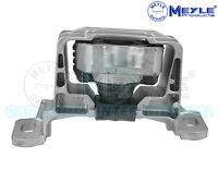 Meyle Delantero Soporte de motor superior soporte 714 030 0018