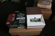 Twilight Zone Henry Bemis Book Replica  Convention Exclusive