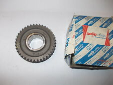 INGRANAGGIO 3 MARCIA ALFA ROMEO 155 ASPIRATA TS 3TH TRANSMISSION GEAR