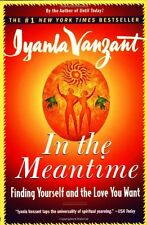 In the Meantime: Finding Yourself and the Love You Want by Iyanla Vanzant