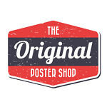 The Original Poster Shop