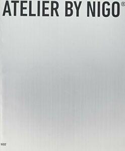 ATELIER BY NIGO  CASA BOOKS A BATHING APE NIGO'S Collection