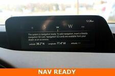 OEM GPS Navigation BDGF66EZ1 2019 - 2020 Infotainment Navi Card BDGF-66-EZ1