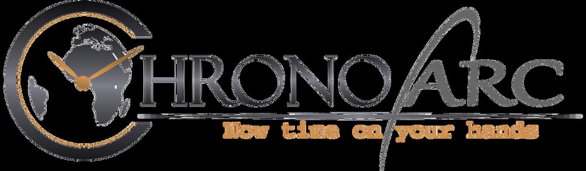Chronoarc