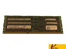 48GB (3 x16GB)Memory For Dell Precision Workstation T5500 T5600 T7500 T7600
