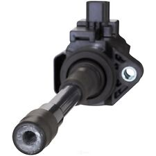 Ignition Coil For 2014-2015 Honda Accord 2.0L 4 Cyl ELECTRIC/GAS Spectra C-909