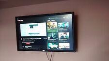 """42"""" Zoll LG M4213CCBA Bildschirm Dauerbetrieb Monitor TFT LCD"""