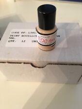 Yves Saint Laurent All Hour Foundation shade B20 2.5ml Sample ysl