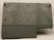 SIEMENS 6GK7 443-1BX00-0XE0 Simatic Net CP fuer Ethernet *XLNT*