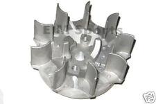 Mini Pocket Bike Parts HP Performance Engine Motor Flywheel 47cc 49cc Cags MX-3