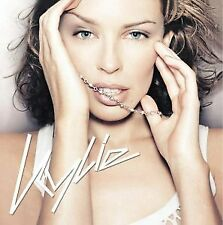 Kylie Minogue - Fever CD ** Free Shipping**