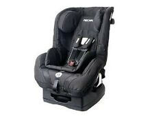 Recaro 336.01.MNGT Performance Racer Convertible Car Seat Midnight NEW