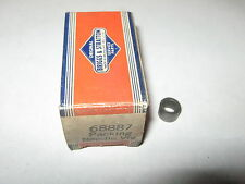 Old Briggs & Stratton Engine Needle Valve Packing 68887