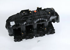 Genuine GM Intake Manifold 12620308