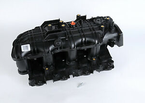 Genuine GM Intake Manifold 12620308