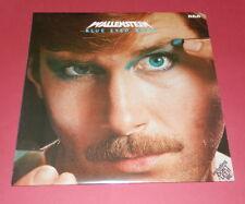 Wallenstein -- Blue eyed boys  -- LP / Rock