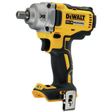 DEWALT DCF894BR 20V MAX XR 1/2 in. Mid-Range Cordless Impact Wrench Recon
