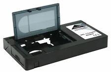 König Motorised Cassette Adaptor VHS-C To VHS Adaptor