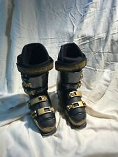 "Rossignol ""Plug"" Race Ski Boots, 26/26.5, 305 mm, Great Condition!"