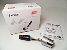 Engine Heater Element DEFA 411120 for BOBCAT CASE DAF FIAT ISECKI IVECO LANCIA