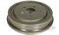 Brake Drum-AmeriPro Rear Autopartsource 393970