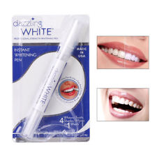 Peroxide Gel Tooth Cleaning Bleaching Kit Dental White Teeth Whitening Pen Tools