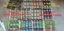 50 x Complete Sets of Arabian Nights - Magic The Gathering ~ Alpha Investments ~