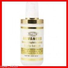 **Nur76 Advanced Skin Lightening Body Lotion 200 ml**