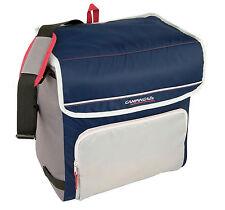 Campingaz Fold'N Cool 30 L Kühltasche Kühl Tasche Classic Line